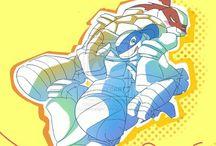 Tmnt (and tcest) / Image about turtle cest = LeoxRaph; RaphxLeo; DonxMikey; MikeyxDon; LeoxMikey; MikeyxLeo; RaphxDon; DonxRaph; LeoxDon; DonxLeo; MikeyxRaph; RaphxMikey