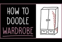 How to Doodle Videos
