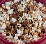 Caramel Corn Recipes / Tried and true plus a few new recipes for caramel corn.
