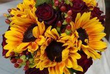 buquet flores