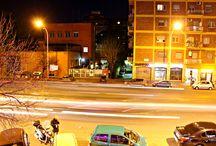 street / Rome,history , artstreet piazza navona