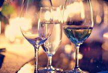 Wine&Life