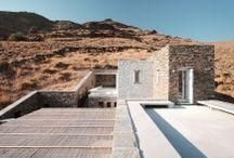 Greek Islands Residences
