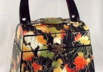 Декор сумок