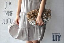 Selbermachen / diy_crafts