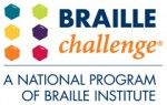 Braille Competitions and Clubs!