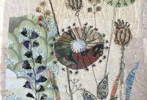 long stemmed flowers