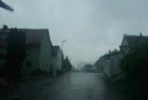 Wetter in Oberfranken / Weather Pictures in Upper Franconia / Sonne - Regen - Sturm und Schnee: Ihr schickt uns Eure spektakulären Wetterbilder und wir veröffentlichen sie auf unseren Social Media-Plattformen!  Spektakuläre Bilder könnt Ihr an foto@tvo.de senden!  Mehr zum täglichen Wetter unter www.tvo.de!