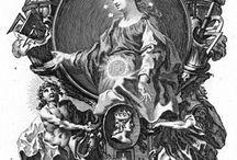 Litania do Matki Bożej
