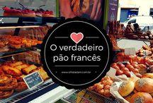 A França no Brasil