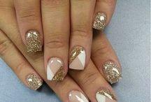 Gel Nails UV
