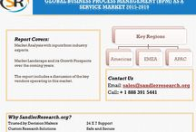 Banking & Finance Market Research Reports