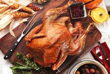 Turkey (Kitchen Approved)