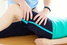 Our Physical Therapists / Our Physical Therapists at Advanced Healthcare - 411 E Roosevelt Rd - Wheaton, IL 60187 - 630.260.1300 - advancedhealth.us