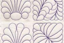 takaró fűtés minták