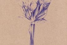 art  flower / art  flower