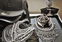 b.u.t...ful bijoux