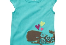 Mini Cooper Clothes / Clothes for my lil one! / by Skyler Cooper
