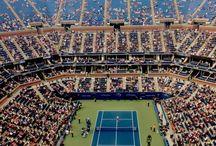 US Open 2013 / US Open 2013