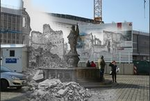 William Vandivert / Fotografo che ha partecipato alla mostra fotografica del Museo Zwinger di Dresda, tramite fotomontaggi.