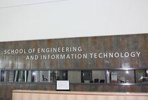 Cambridge Campus- Conestoga College / Cambridge Campus.