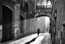 paisajes / by jose zurzolo