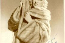 Mae West!!!