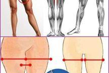 Stehna