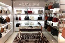 çanta mağazaları
