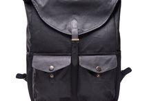 Backpacks Love