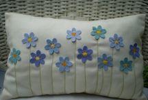 yastık