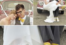 RV+Wedding