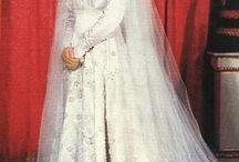 ROYAL - GB - Queen Elizabeth II