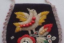 Beaded Articles