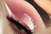 Make-up Artist ❤