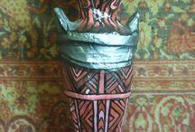 TES Crafts by Babonga
