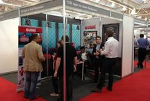The Takeaway Expo Innovation 2014