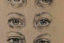 eye ref