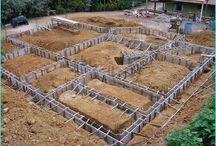 fundatii zidarii