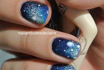 Nail ideas I love