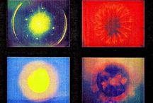 Xprmntl   / 60's experimental light artists