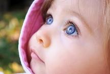 Cute Kids & Children / Cute Kids & Children