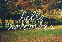 November :)
