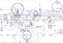 Music_architecture_