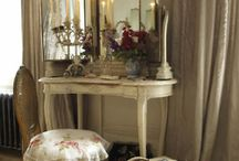 Home Decor / by BetteLou Green Campbell