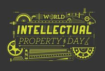 """World Intellectual Property Day 2016 / World Intellectual Property Day is observed annually on 26 April. The event was established by the World Intellectual Property Organization (WIPO) in 2000 to """"raise awareness of how patents, copyright, trademarks and designs impact on daily life"""" and """"to celebrate creativity, and the contribution made by creators and innovators to the development of societies across the globe""""."""