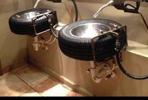Recyklace Auto,moto
