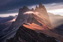 Südtirol | South Tyrol.
