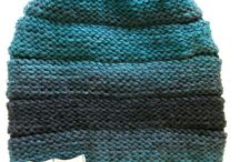 kinderbeanie stricken