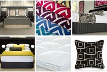 Fabric Designs for Hotel Bed-Covering / Hotel Bed-Covering Fabrics by HotelHome Australia